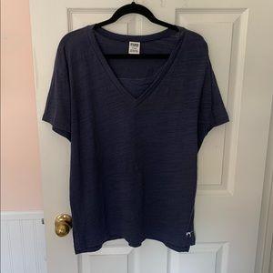 Pink VS T-Shirt 2/$25